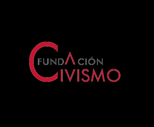 Fundación Civismo